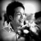 Sebastian Kang