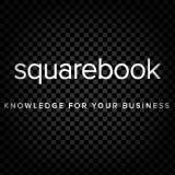 Squarebook Singapore